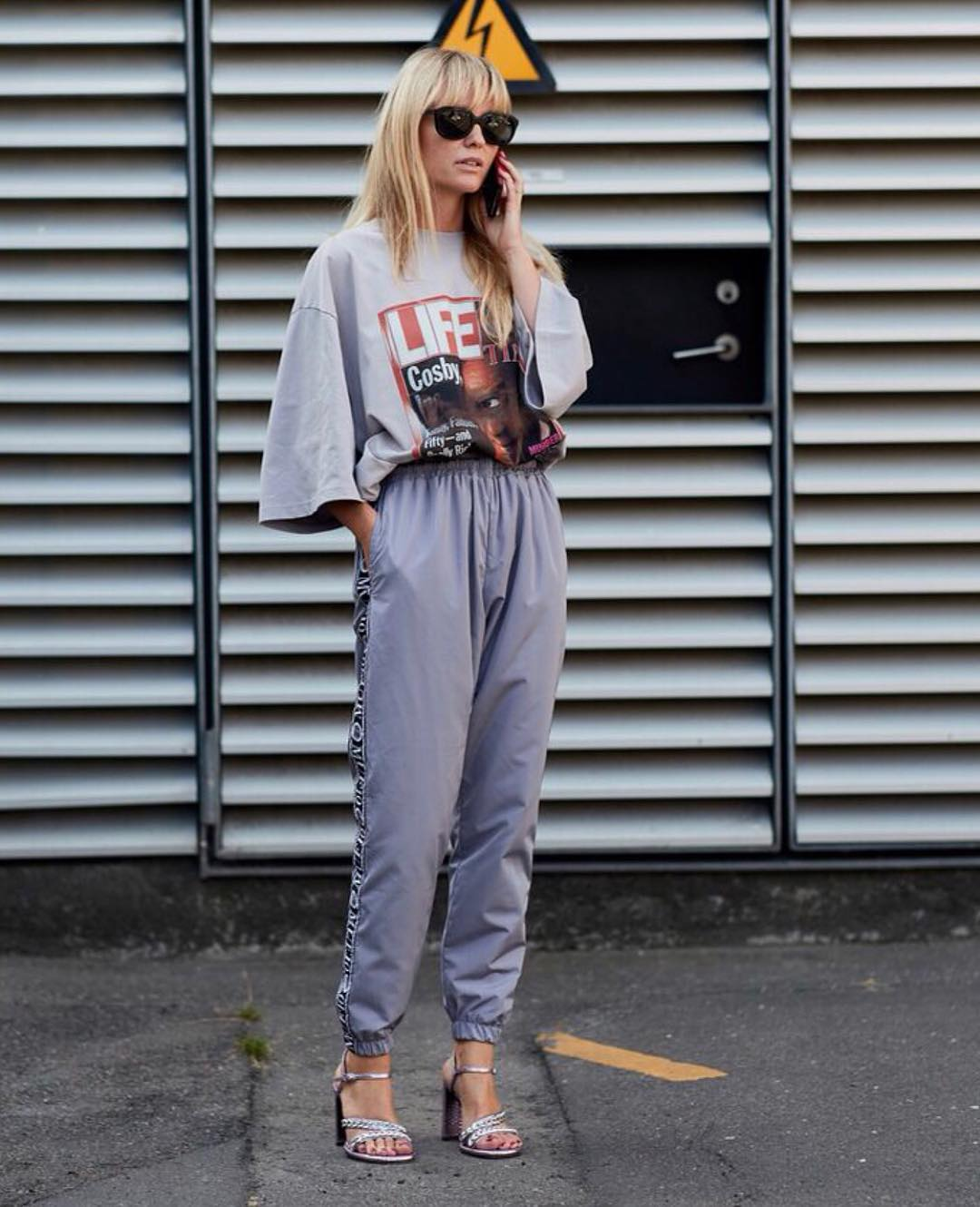 jeanette-madsen-track-pants-ankle-cuffs-outfit