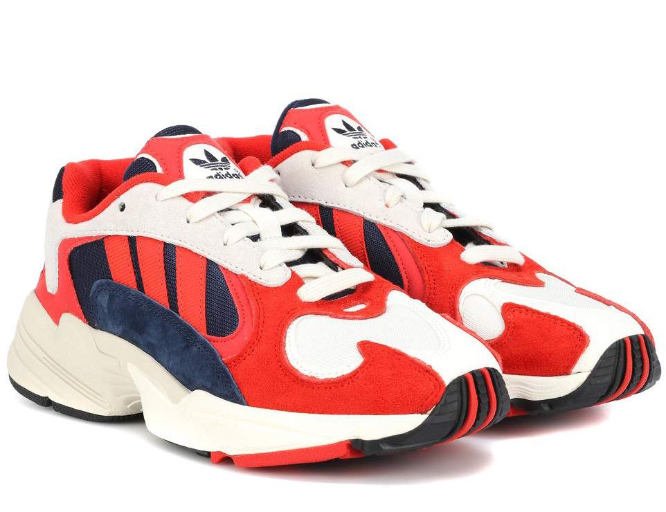 shop-adidas-originals-Yung-1-nubuck-sneakers-red-blue