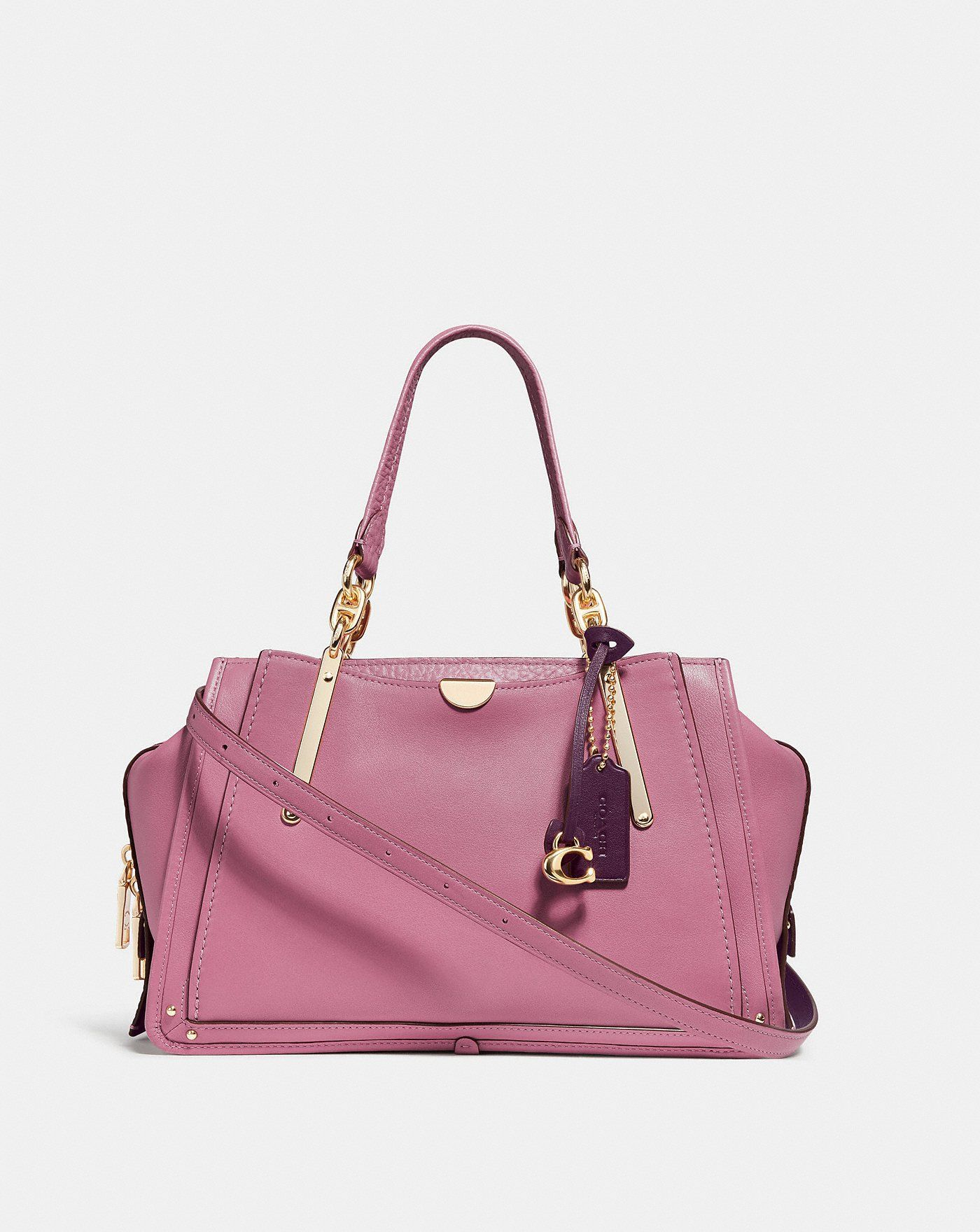 shop-coach-dreamer-bag-in-rose-leather