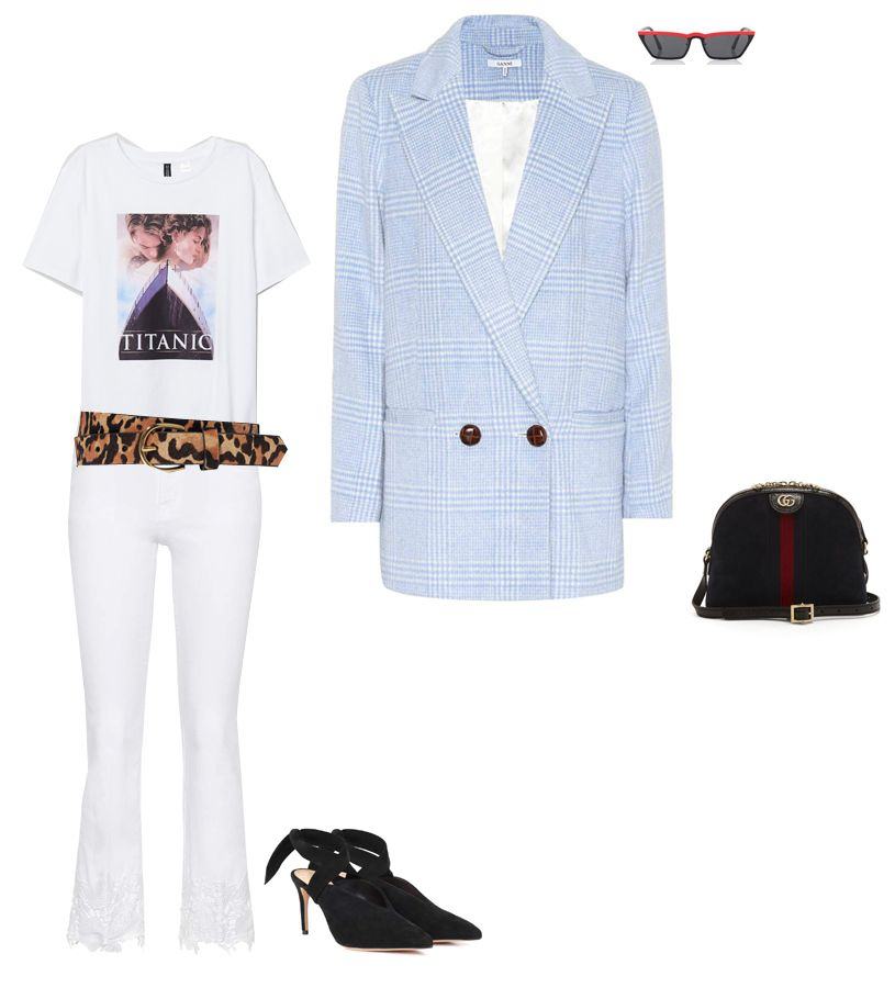 white-jeans-labor-day-weekend-outfit-inspiration