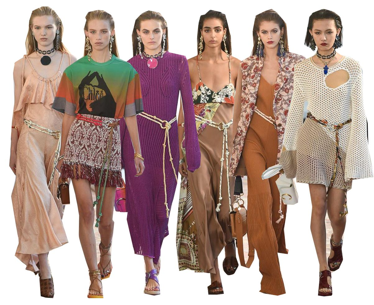 chloe-spring-2019-ruway-show-collection