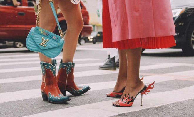 cowboy-boots-inspo-new-york-fashion-week-street-style