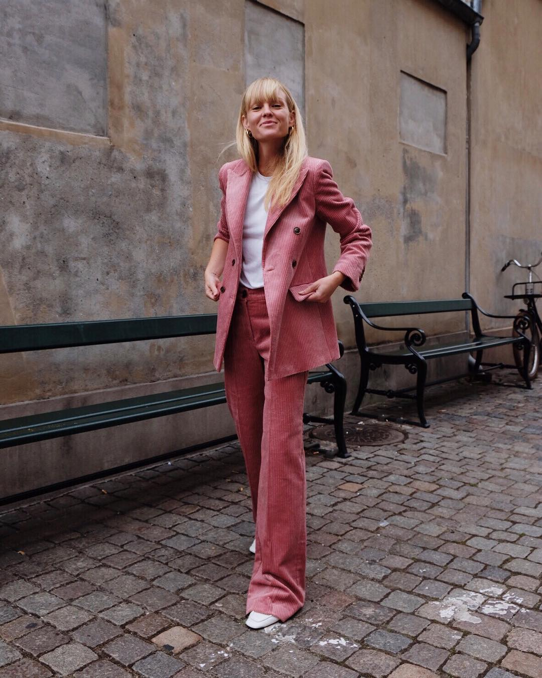 jeanette-madsen-mango-pink-corduroy-suit