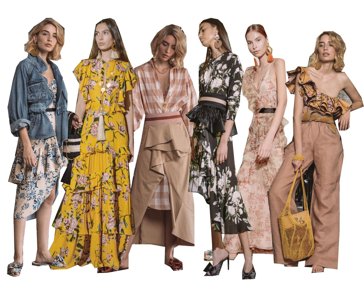 johanna-ortiz-spring-2019-collection-lookbook