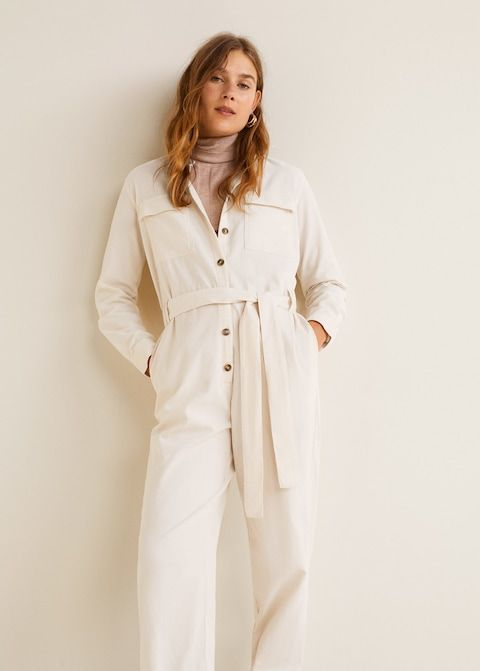 mango-cotton-long-jumpsuit