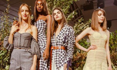 new-york-fashion-week-spring-2019-best-shows
