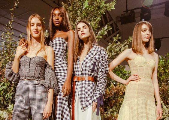New York Fashion Week Spring 2019: all the shows (and collections) that matter