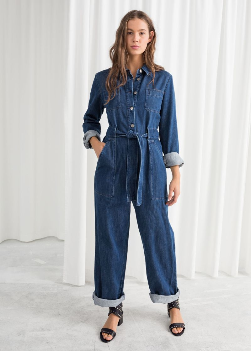 other-stories-denim-overall-jumpsuit