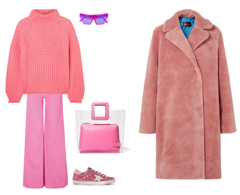 pink-trend-outfit-inspiration-fall-2018
