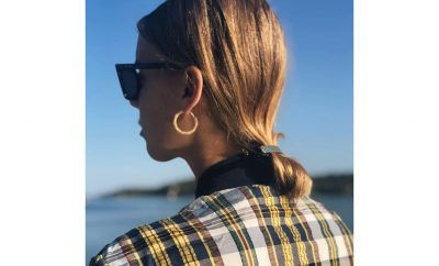plaid-trend-fall-2018