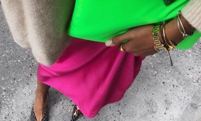 prada-neon-nylon-padded-bag-trend
