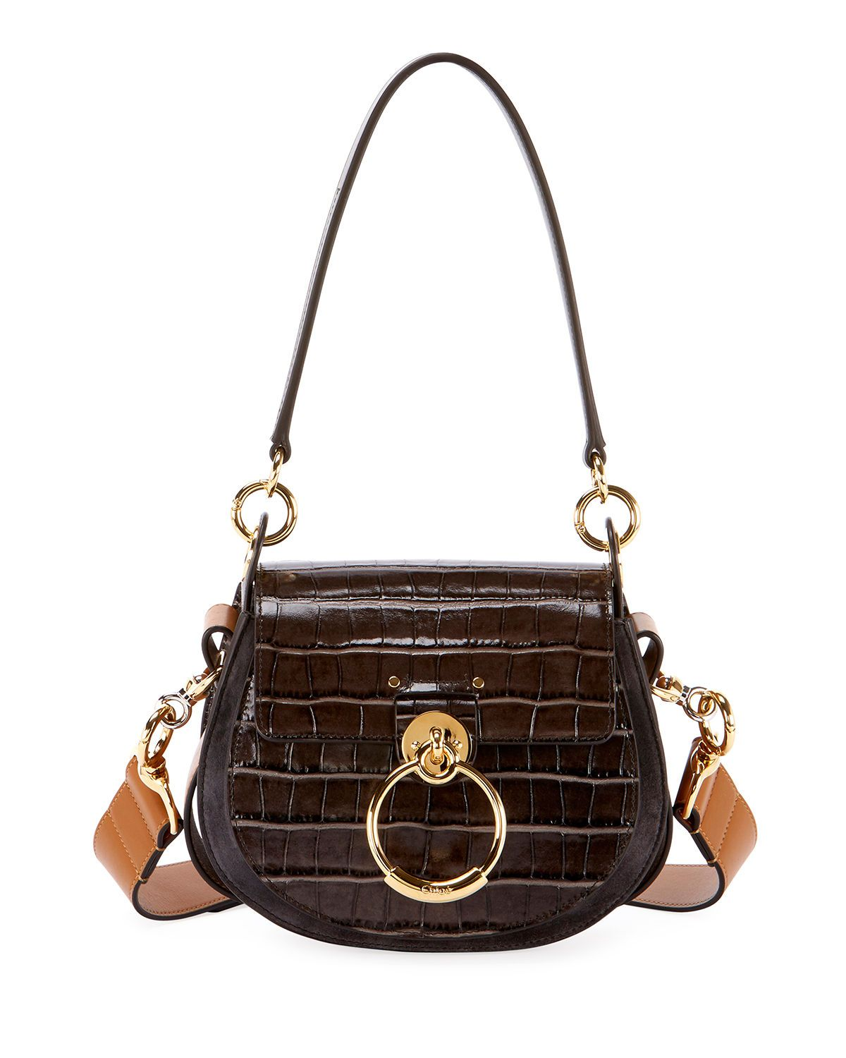shop-chloe-tess-crocodile-embossed-leather-shoulder-bag