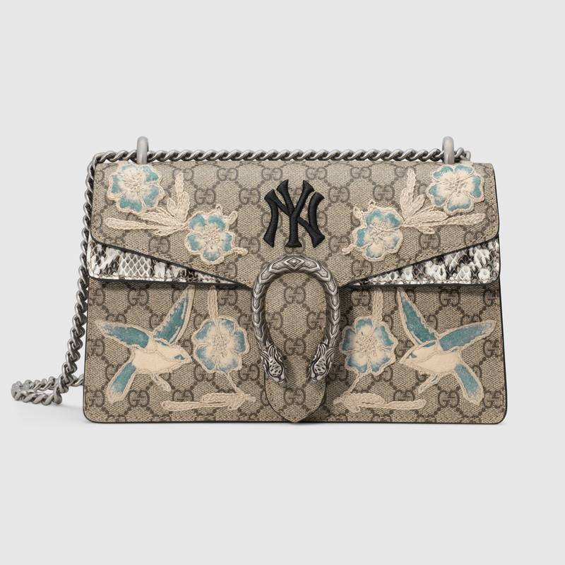 shop-gucci-dionysus-yankees-patch-small-shoulder-bag
