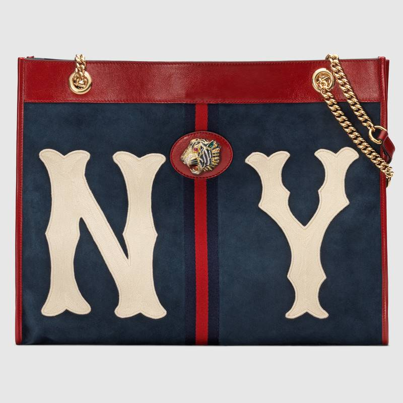 shop-gucci-yankees-patch-tote-bag