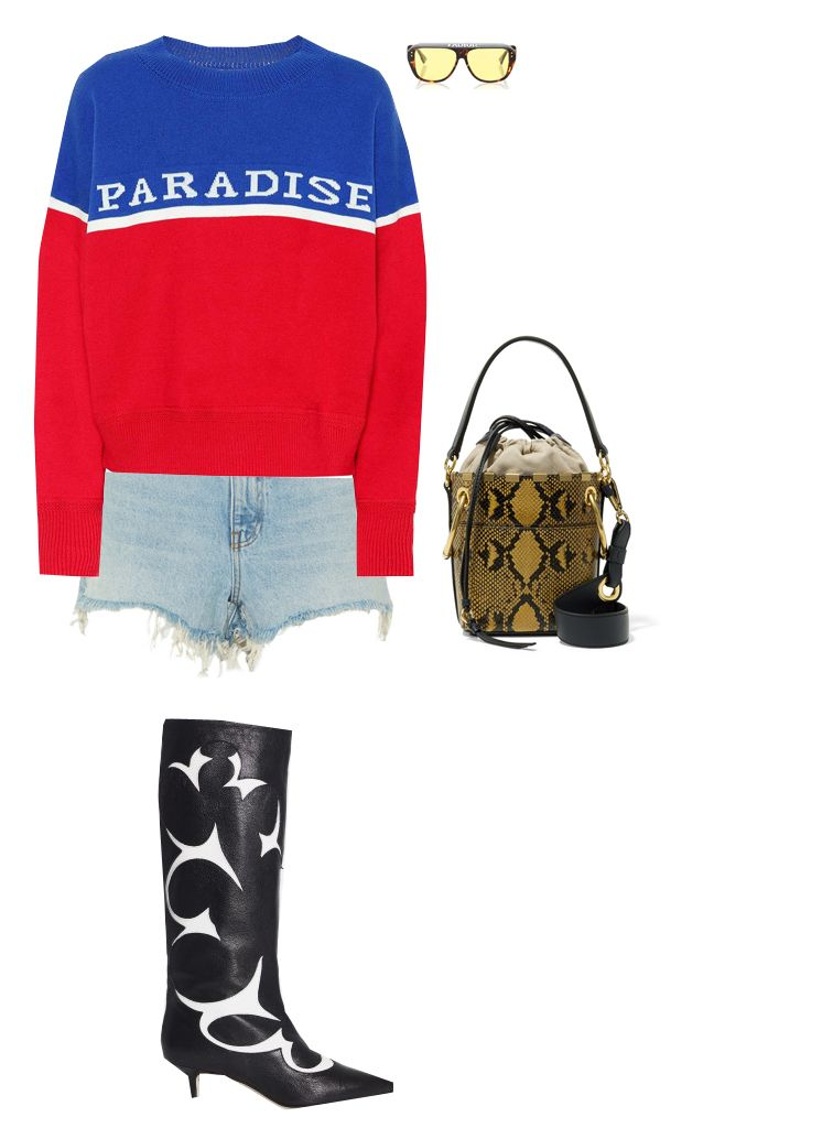 tibi-jagger-boots-outfit-inspiration-new-york-fashion-week-street-style