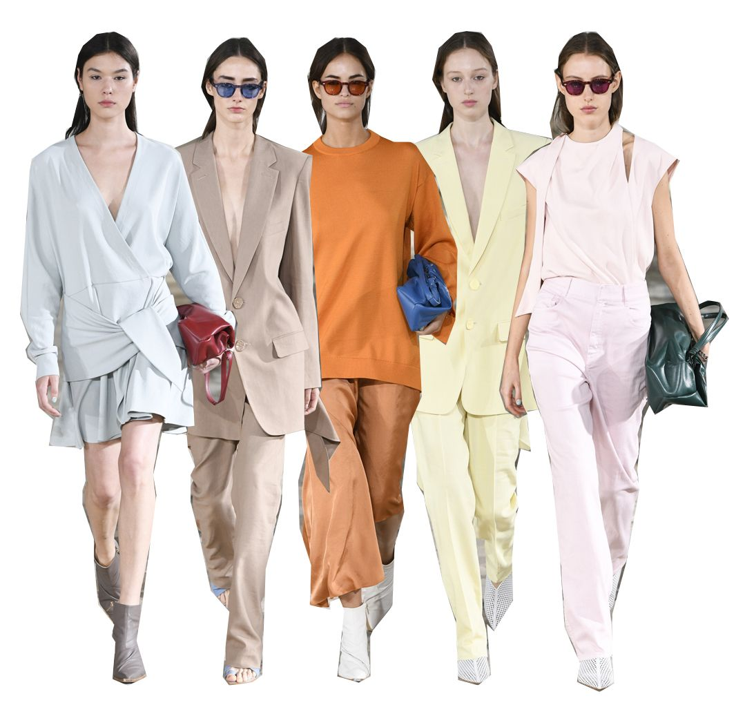 tibi-spring-2019-collection-runway-show-new-york