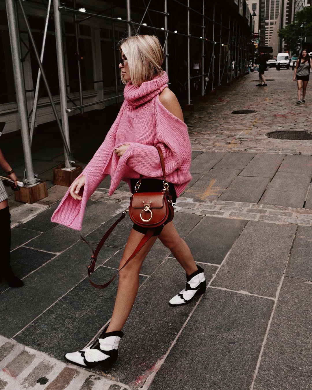 xenia-adonts-chloe-tess-bag-outfit-new-york