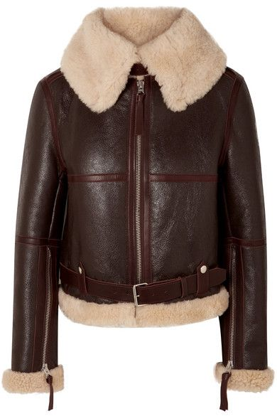acne-studios-aviator-shearling-jacket-short