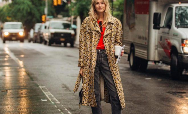 animal-print-coat-trend-fall-2018-snakeskin-tiger-and-more