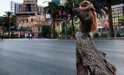 fall-2018-leopard-print-dresses-instagram-shopping-guide