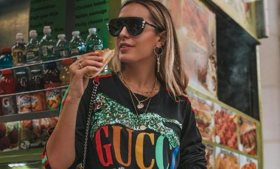 gucci-oversize-t-shirt-long-sleeves-embroidered-sequins-tiger