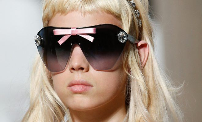 009d0624e20 Miu Miu Spring 2019  watch the runway show and shop the collection!