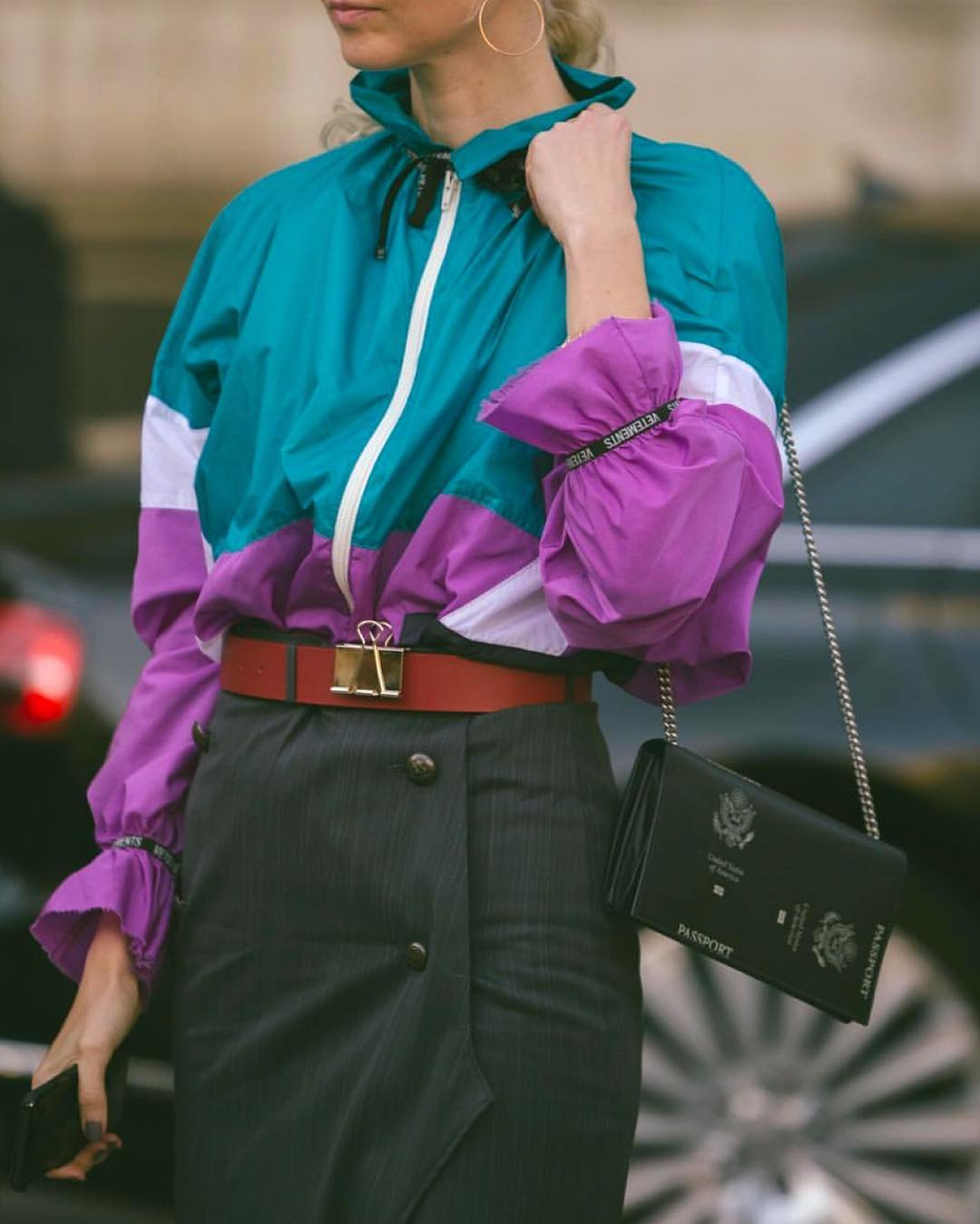 olga-karput-vetements-color-block-shell-blouse