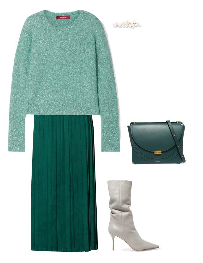 pleated-midi-skirt-sweater-outfit-fall-2018