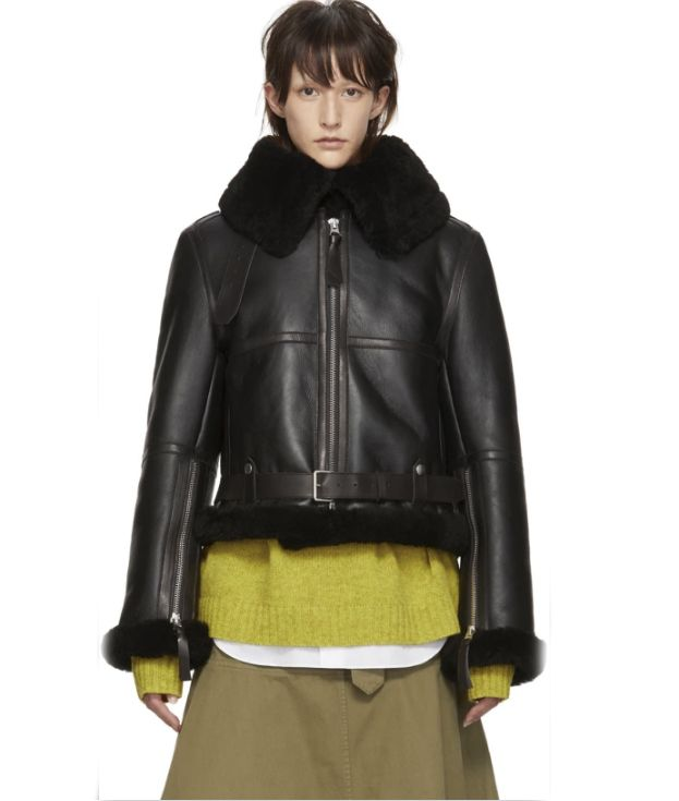 shop-acne-studios-new-velocite-cropped-jacket-black