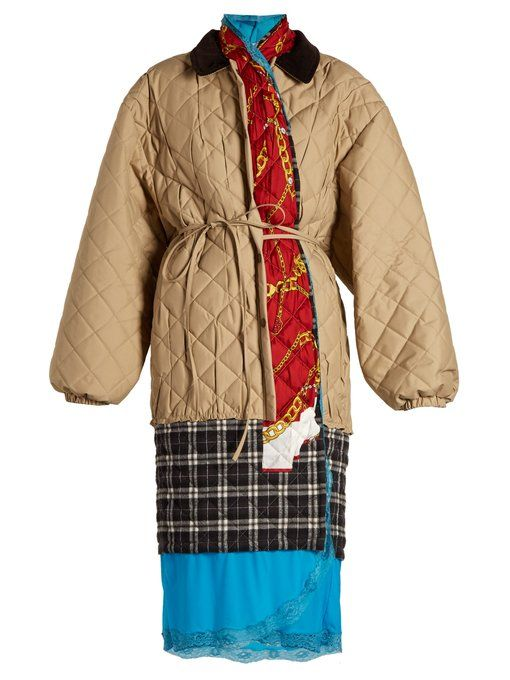 shop-balenciaga-multi-layer-quilted-coat