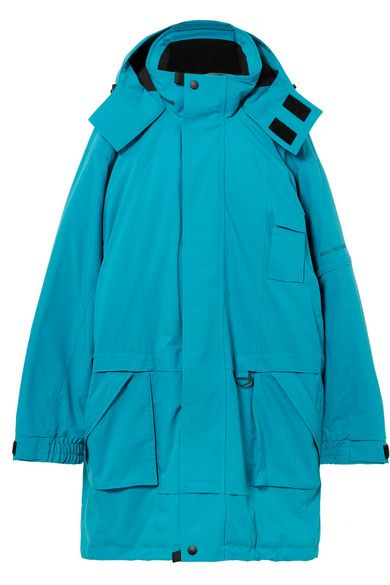 shop-balenciaga-oversized-blue-canvas-parka