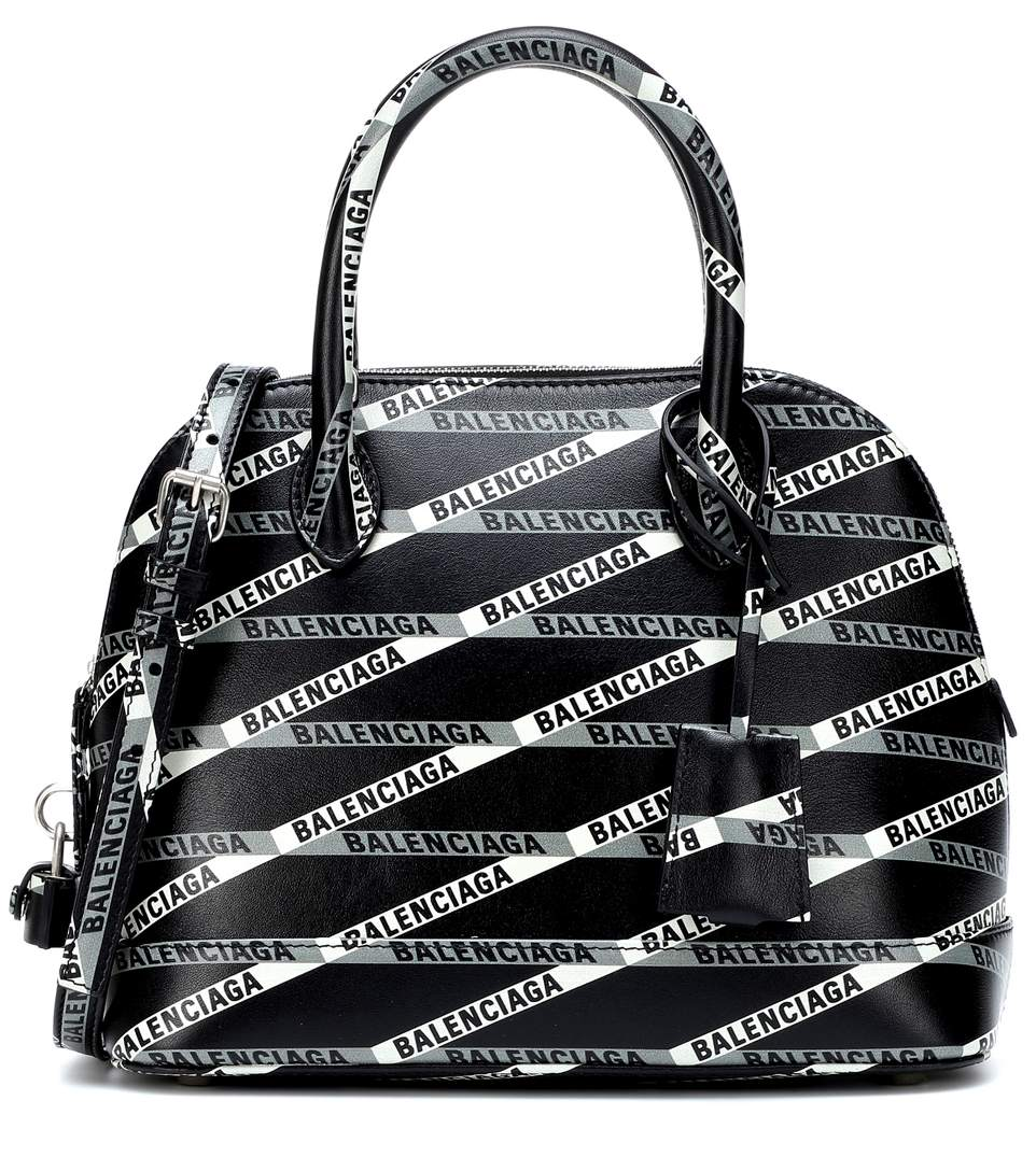 shop-balenciaga-ville-s-monogramme-black-white-leather-tote