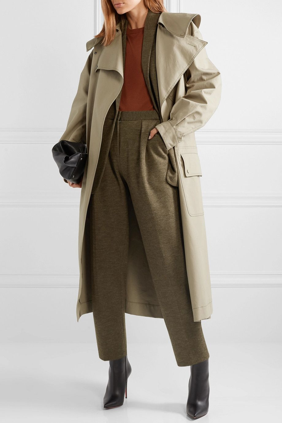 shop-by-malene-birger-woven-suit