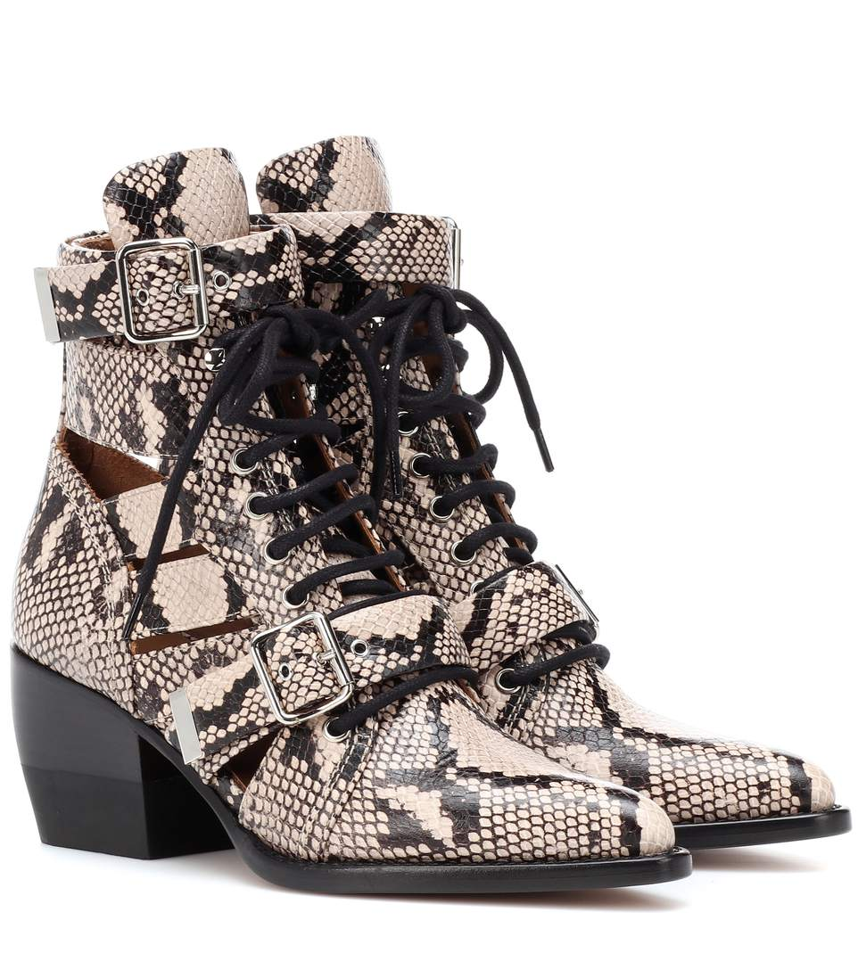 shop-chloe-rylee-snake-embossed-leather-ankle-boots