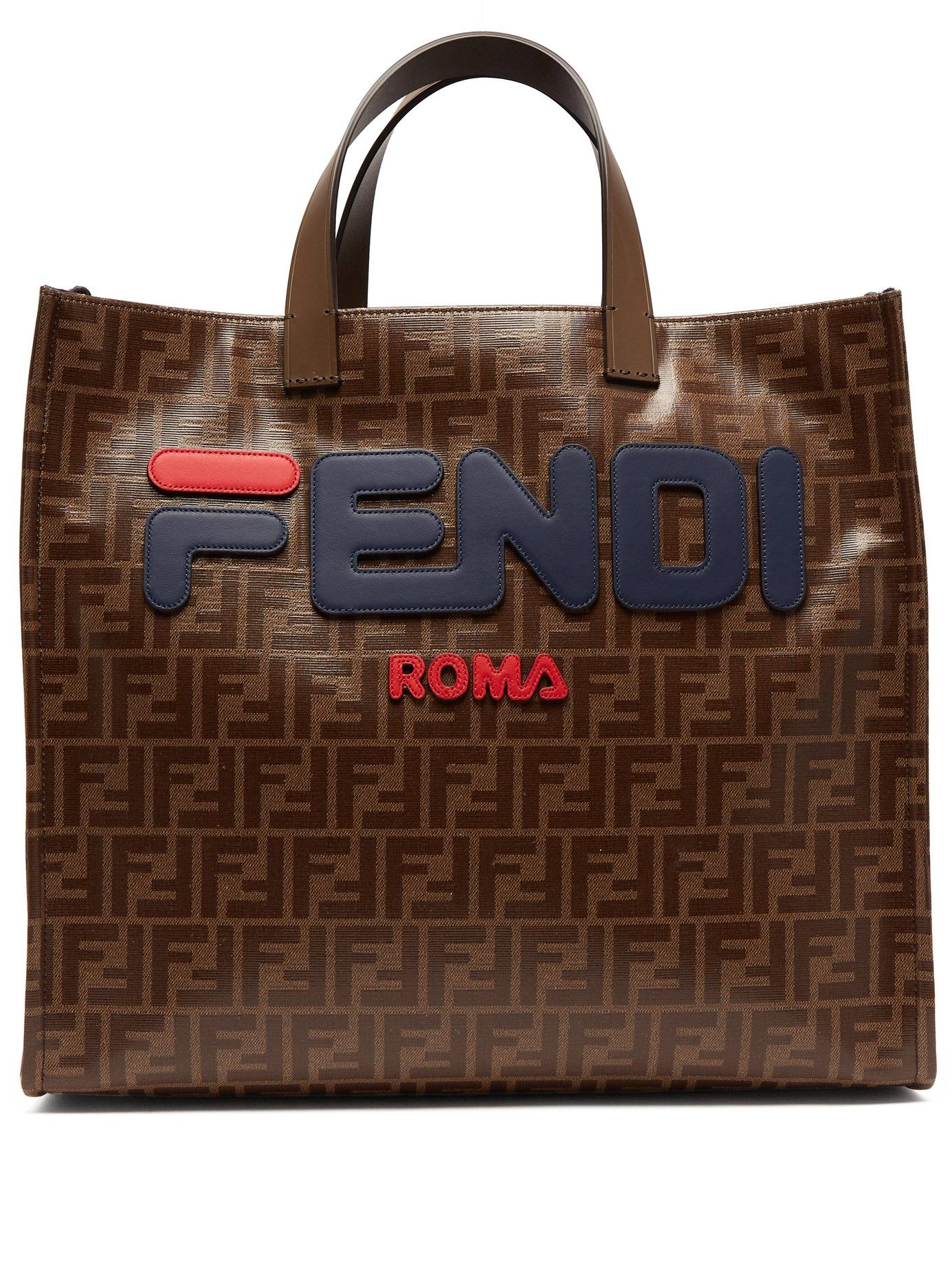 shop-fendi-mania-logo-applique-tote-bag