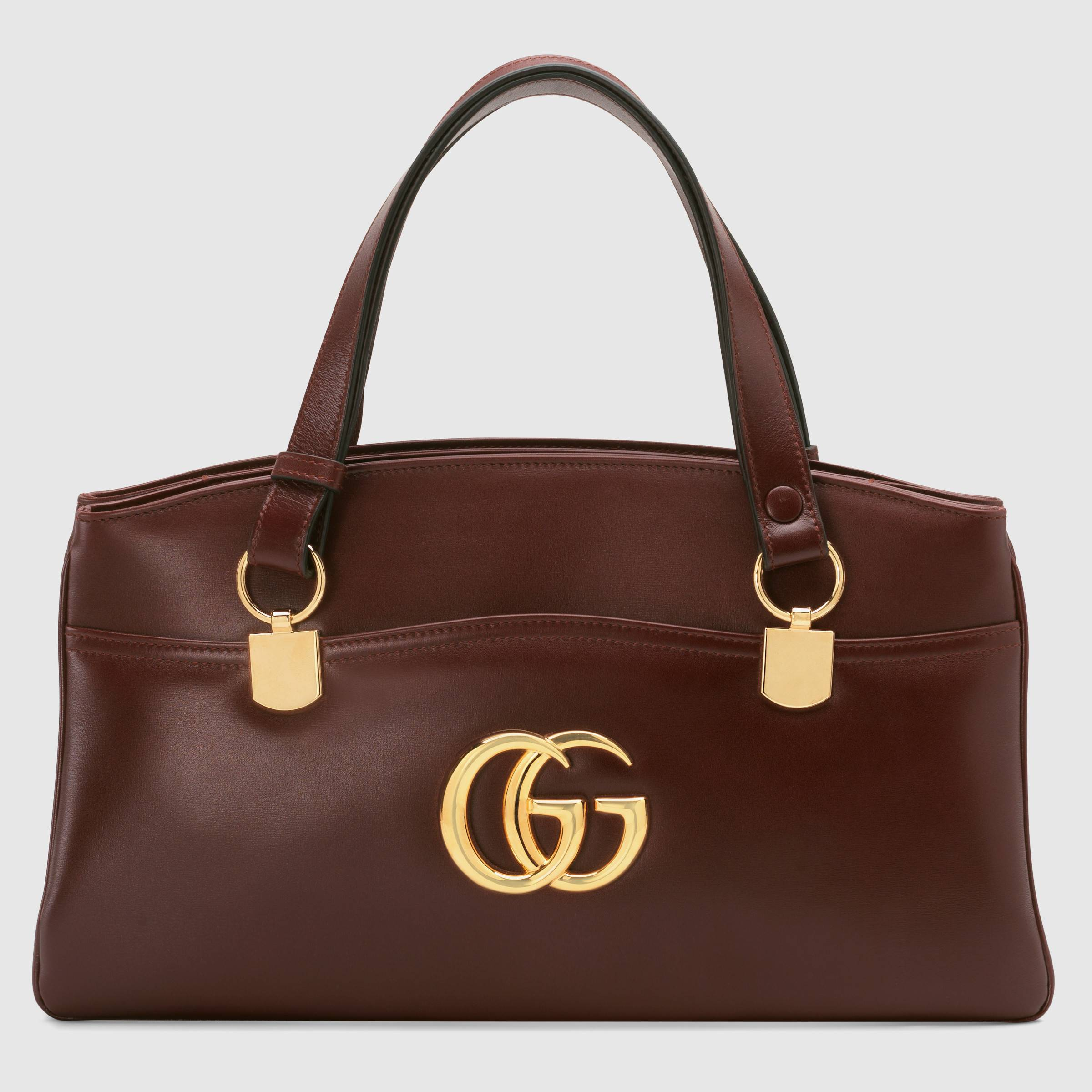 shop-gucci-arli-large-top-handle-bag