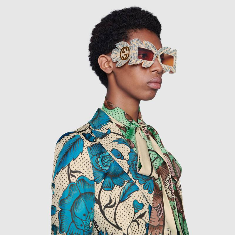 shop-gucci-limited-edition-mask-sunglasses-with-crystals-cruise-2019