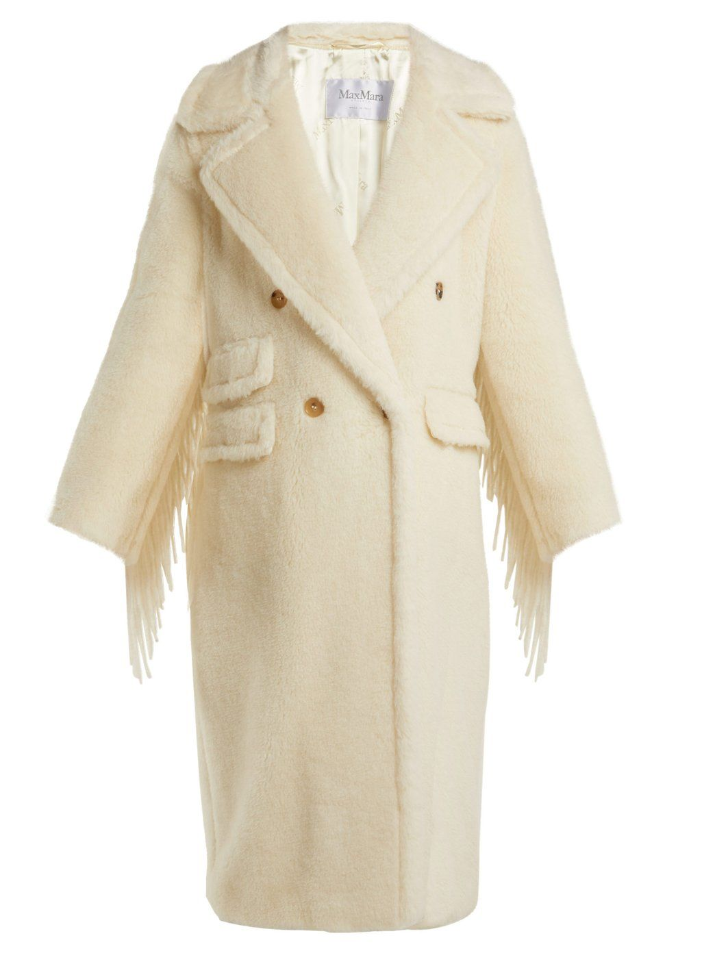 shop-max-mara-chieti-white-coat-teddy-bear