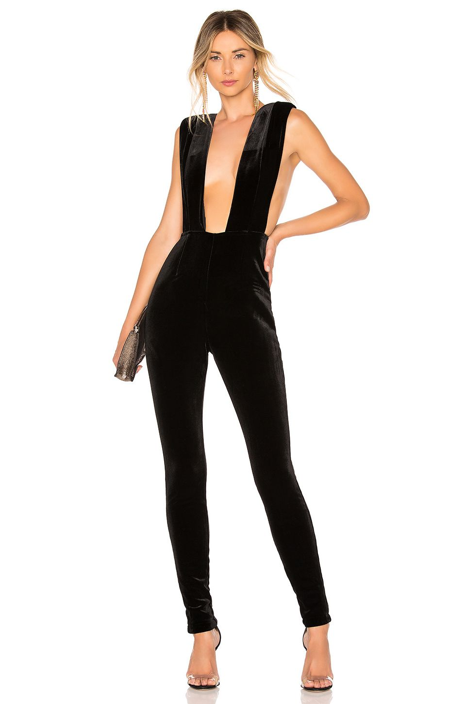 shop-michael-costello-lil-jumpsuit
