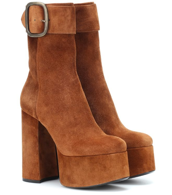 shop-saint-laurent-billy-brown-suede-platform-ankle-boots