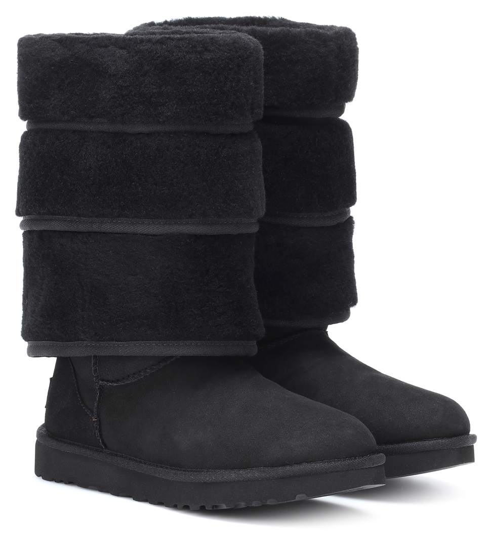 shop-y-project-x-ugg-triple-cuff-boots-black