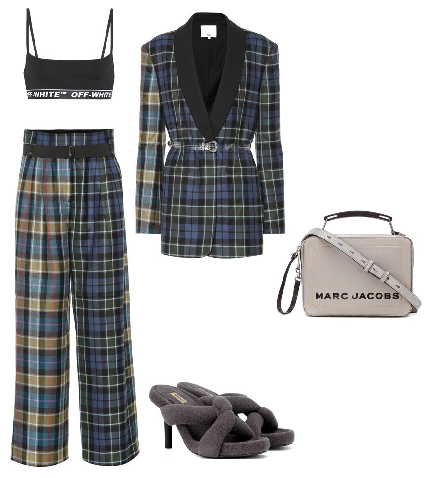 tibi-tartan-suit-outfit-inspiration-fall-2018
