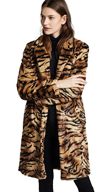 vilshenko-faux-fur-tiger-coat