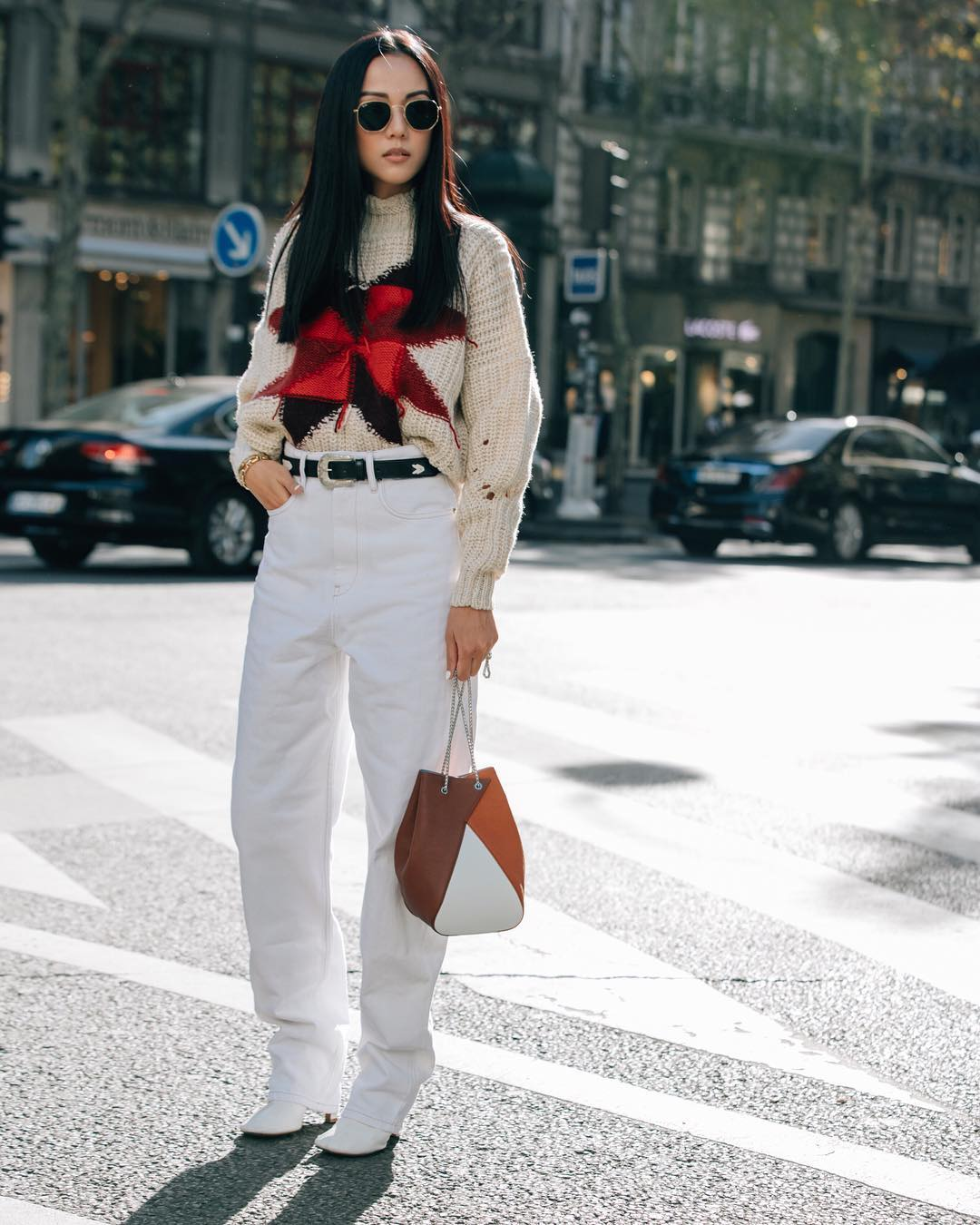 yoyo-cao-isabel-marant-hanoi-sweater-paris-fashion-week-street-style