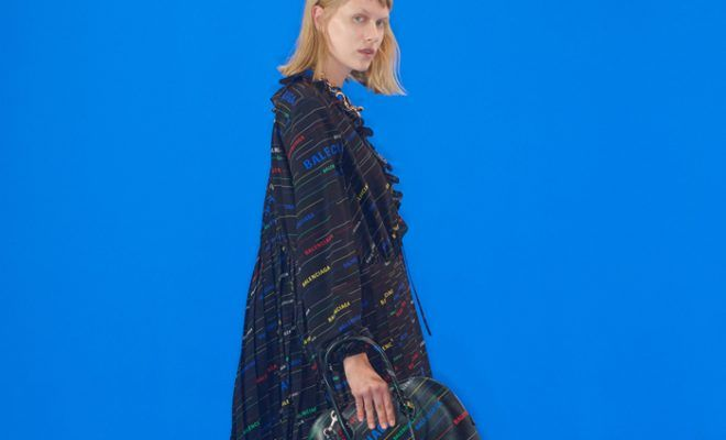 balenciaga-spring-19-collection-lookbook