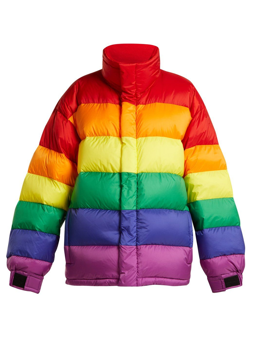 shop-burberry-oversized-rainbow-quilted-down-jacket