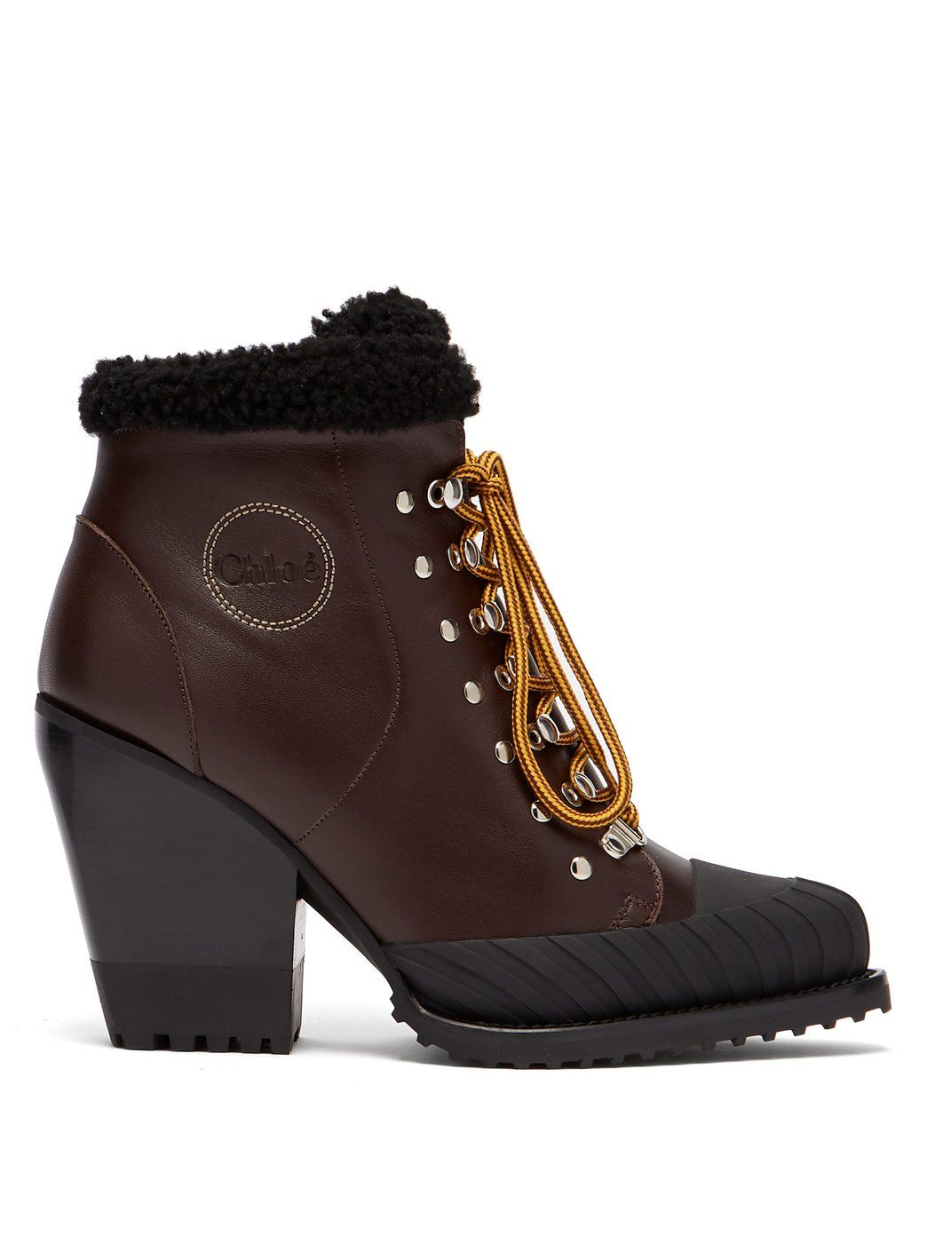 shop-chloe-rylee-lace-up-leather-boots