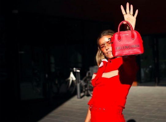 Designer bags you need to buy this Cyber Week