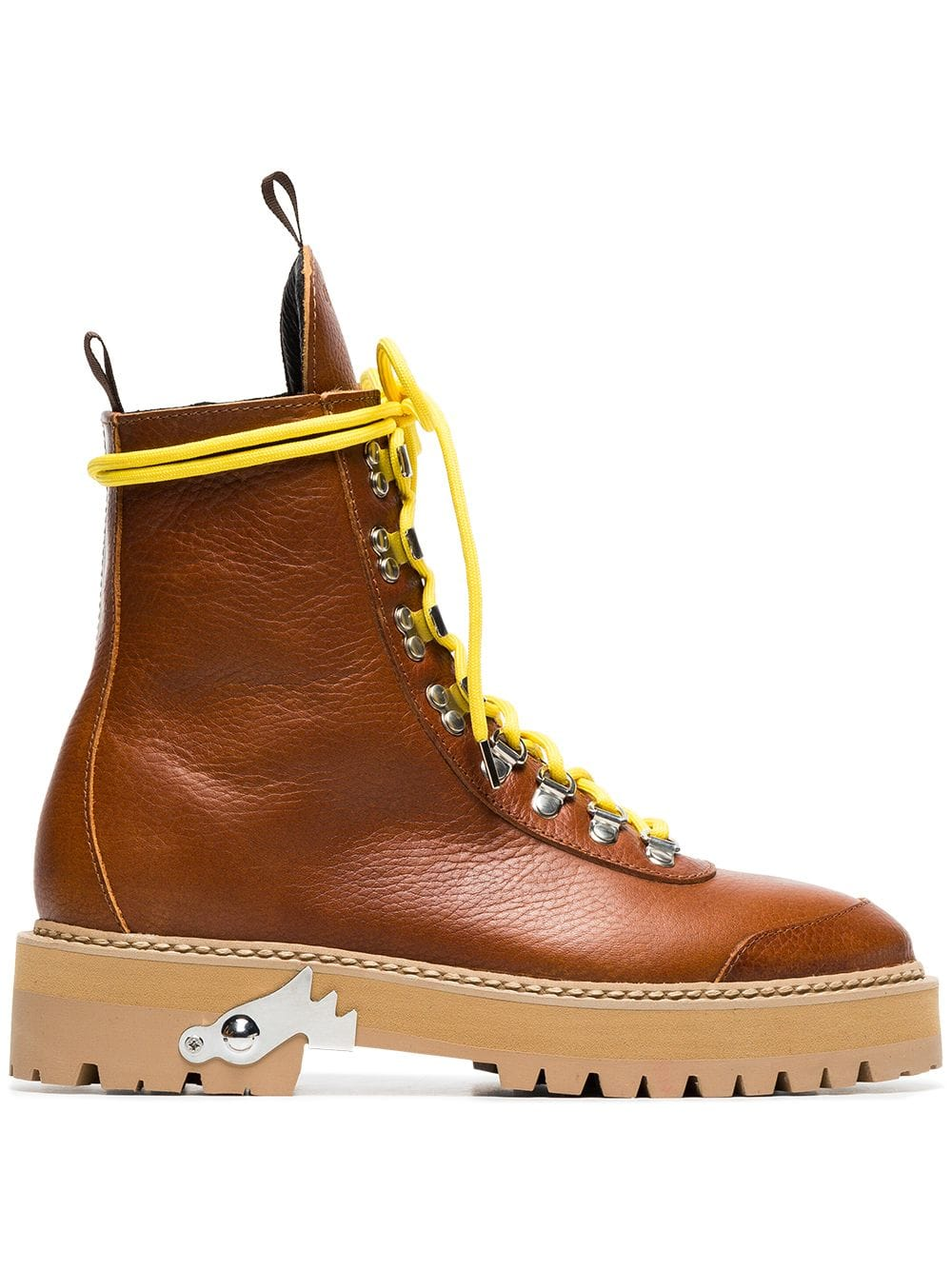 shop-off-white-camel-leather-lace-up-hiking-boots