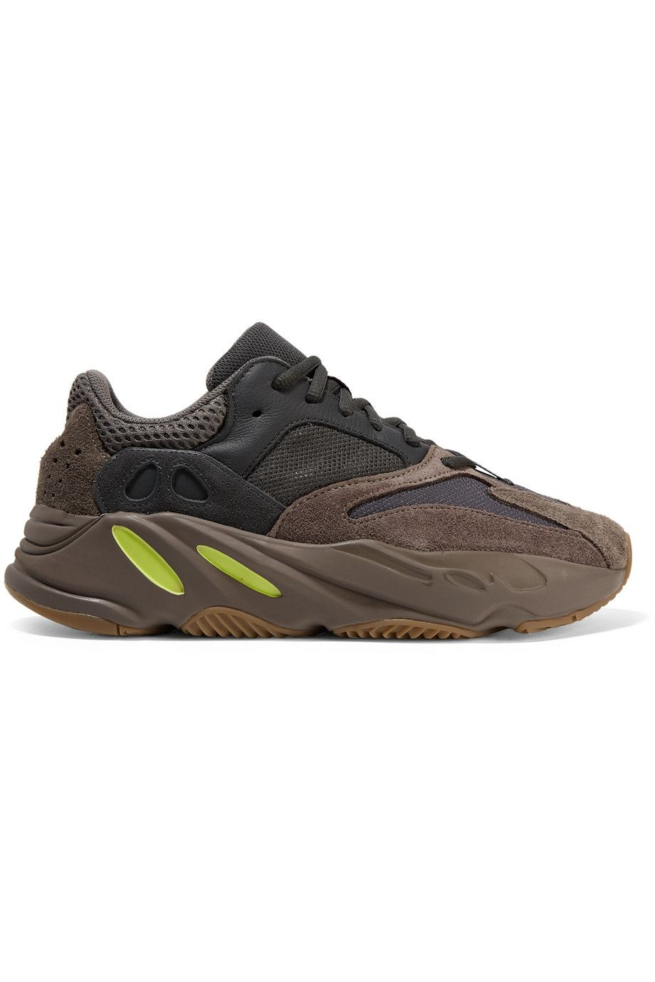 shop-yeezy-700-wave-runner-mauve-leather-suede-mesh-sneakers